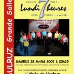 flyers-vaulruz-28-03-09_couleur