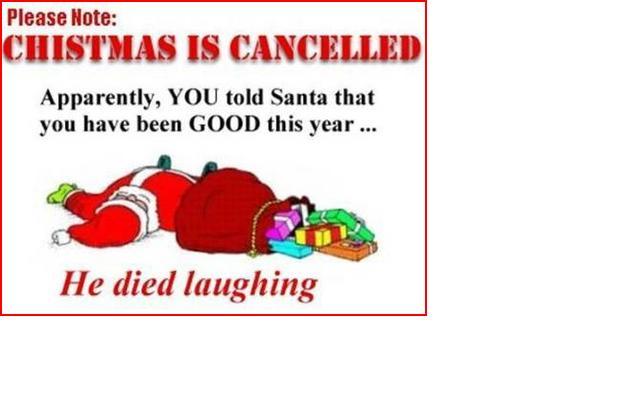 xmas_cancelled